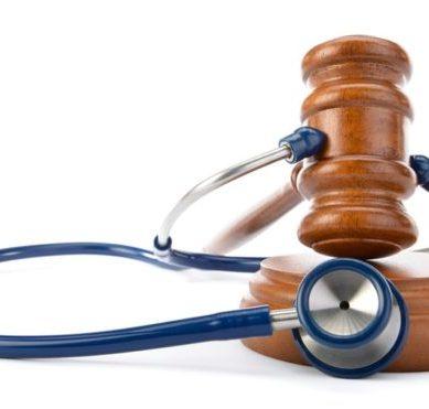 Convegno ECM sulla Legge Gelli il 27 Giugno al Nettuno