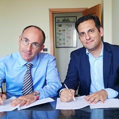 ASP promuove con AMT la prevenzione oncologica