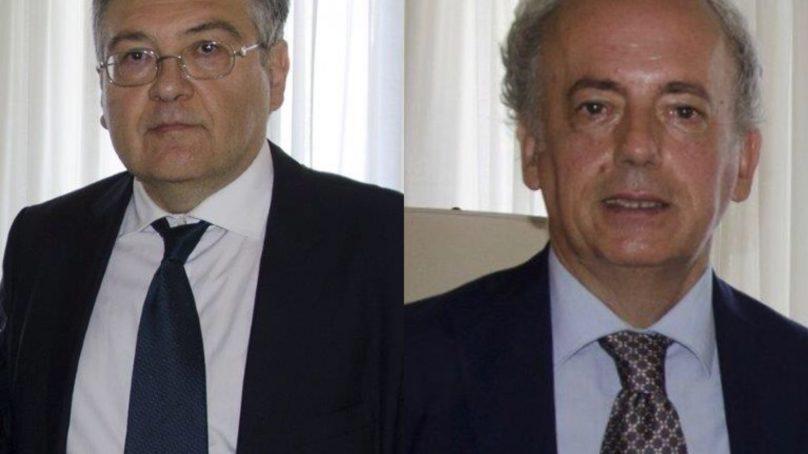 """Marcone e Campagna (CAO): """"Chiudere stagione dei veleni"""""""