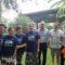 ASP, Lanza visita campus dell'Associazione giovani con diabete