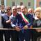 Inaugurata nuova RSA a Ramacca