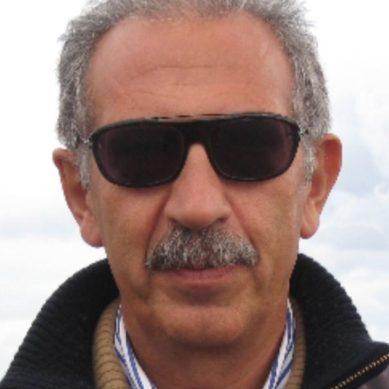 """Carmelo Costa:""""Una società scientifica per il dolore orofacciale"""""""