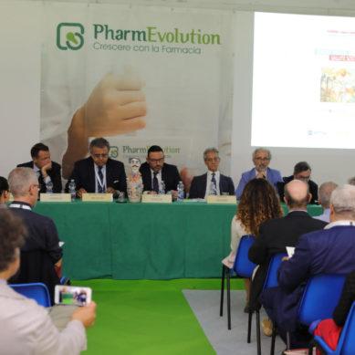 PharmEvolution 2019: occhi puntati su remunerazione e distribuzione dei medicinali