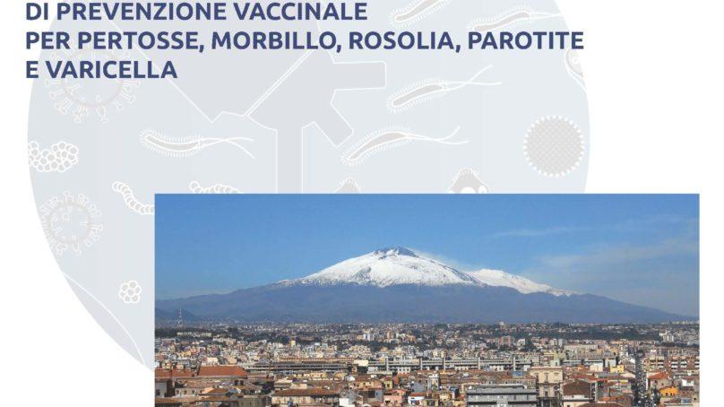 Il 25 Ottobre alla Torre Biologica meeting su vaccini e laboratorio