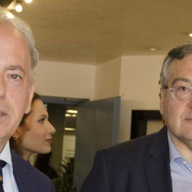 """Marcone e Campagna (CAO): """"Solidarietà ai medici aggrediti al Garibaldi Nesima"""""""