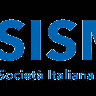 Presentazione nuova società scientifica il 26 Ottobre alla Morgagni