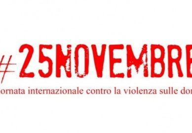 Seminari e mostre dell' Università contro la violenza di genere