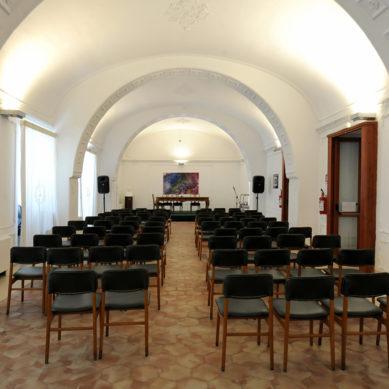 Corso sulle urgenze psicologiche il 21 e 22 Dicembre a Paternò