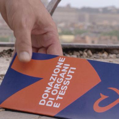 Acireale, corso sulla donazione degli organi il 12 Novembre