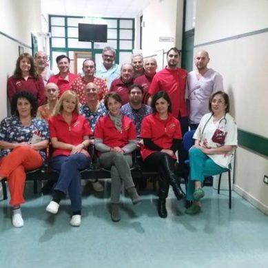 Acireale, si inaugura il 22 la nuova Odontoiatria speciale riabilitativa