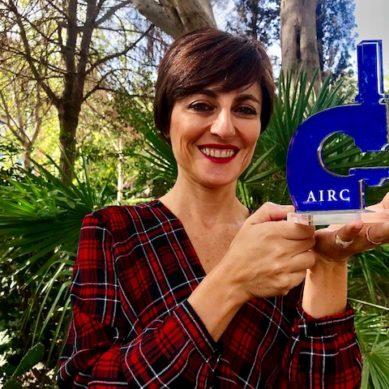 """Catania per AIRC il 10 Novembre al Teatro Massimo """"Bellini"""""""