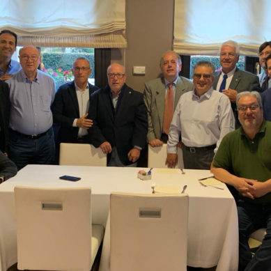Coordinamento CAO Sicilia invia documento alla Regione