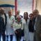 """Pediatri FIMP al Cannizzaro: """"Un reparto a misura di bambino"""""""