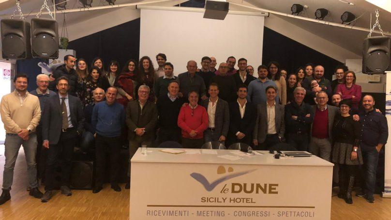 AVIS provinciale: ri-nascita del gruppo giovani donatori