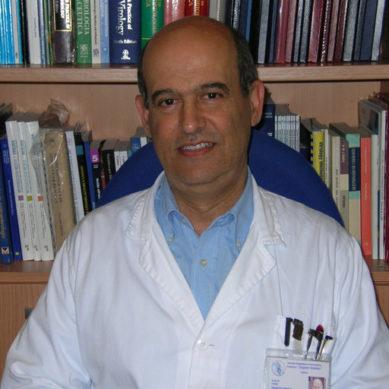 """Scalia: """"Diagnosi biomolecolare del nuovo Coronavirus pronta a breve"""""""