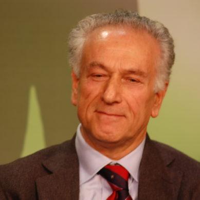 """Grimaldi: """"Pandemia con carente organizzazione di sistema tra territorio ed ospedali"""""""