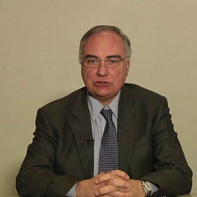 """Di Raimondo:""""Adesso prescrivibile farmaco innovativo per la Leucemia linfatica cronica"""""""