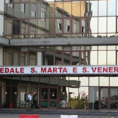 Ordine: solidarietà dei commissari al ginecologo aggredito all'ospedale di Acireale
