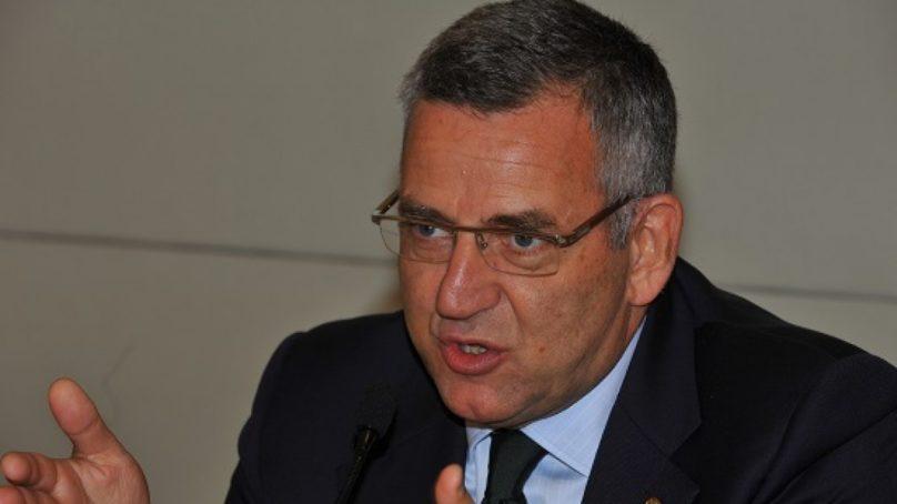 Coronavirus, Raffaele Iandolo (Presidente nazionale CAO) scrive ai colleghi