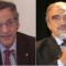"""Coronavirus, Amato e Mancuso (OMCeO CT) replicano a Burioni """"Faccia lo scienziato"""""""