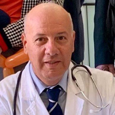 Ospedale di Caltagirone: studio su Covid-19 nei bambini
