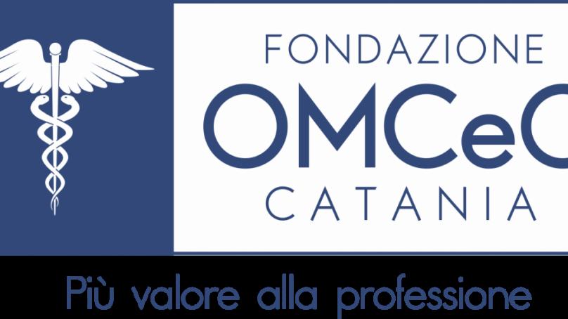 Sette nuovi corsi FAD della Fondazione OMCeO