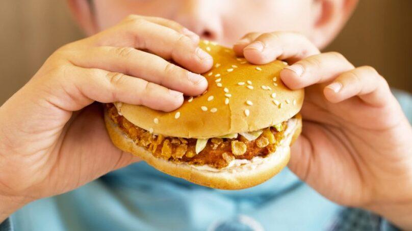 Progetto obesità