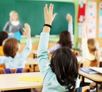 """Pediatri FIMP """"Tamponi rapidi per gli scolari"""""""
