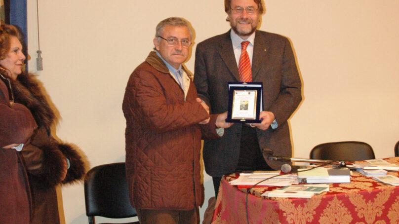 """Medici poeti, bando per XXXII edizione del Premio """"Natale"""""""
