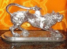 """A Palazzo degli Elefanti si consegnano i Premi """"Chimera d'Argento"""""""