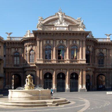 Forum sulla sanità siciliana post-Covid il 9 e 10 Ottobre