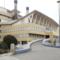 Nuove strutture per gli ospedali di Acireale e Caltagirone