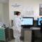 Cannizzaro, telemedicina per i pazienti Covid-19