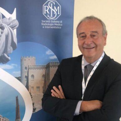Gianfranco Di Fede nel CTS regionale per COVID-19