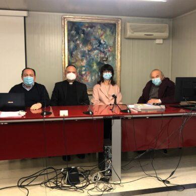 Prendersi cura del malato in tempi di Pandemia