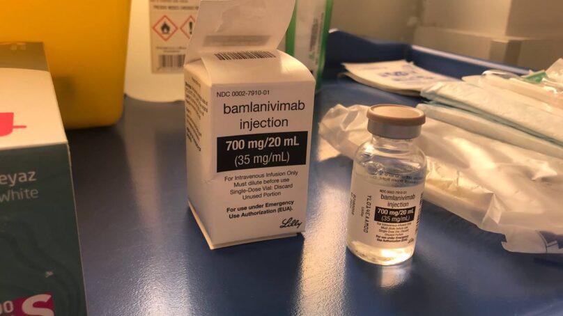 Lunedì 3 Maggio formazione sugli anticorpi monoclonali