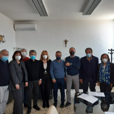 ASP, operativa l'equipe multidisciplinare per la diagnosi della disforia di genere
