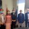Siglata una convenzione tra le Asp di Catania e Enna per il reparto di Cardiologia di Caltagirone