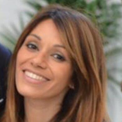 """L'anno scorso salvò la vita a un bimbo con sospetto Covid: Erika Collura """"Cavaliere"""" della Repubblica"""