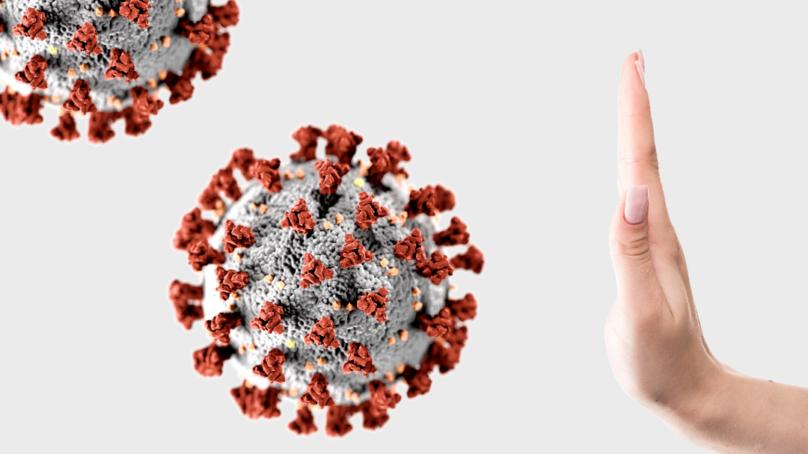 Presto 4 nuovi hub vaccinali, da metà maggio oltre 6000 vaccini al giorno