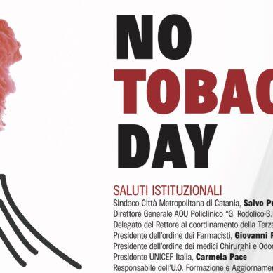 Covid e fumo: strategie innovative per ridurre i danni da fumo. Webinar il 31 maggio