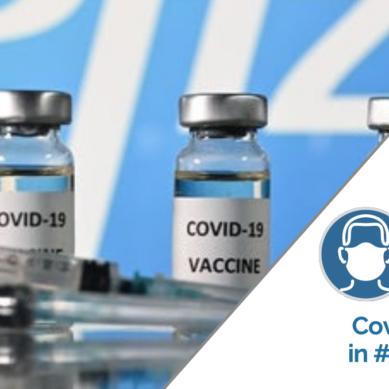 """Il vaccino anti-Covid-19 della Pfizer non è più """"emergenziale"""", l'Fda lo approva in via definitiva"""