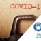 Covid-19, variante Delta: aumentano contagi e ricoveri