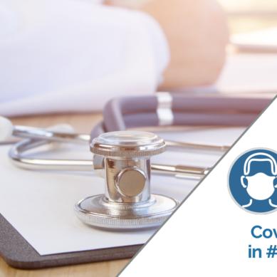 Influenza 2021-2022: evitare la co-circolazione con il Sars-Cov-2
