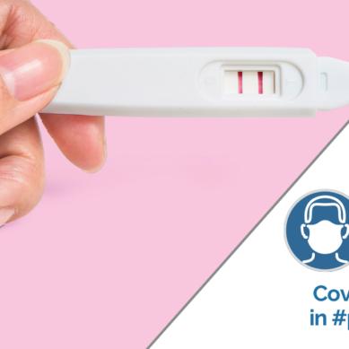 Vaccini anti-Covid-19, nessuna interferenza su fertilità e funzione sessuale