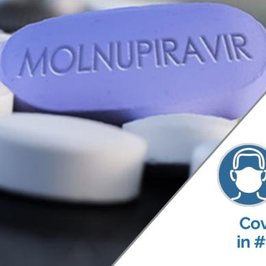 Molnupinavir e altri farmaci, nuove armi contro il Sars-Cov-2