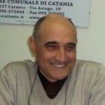Foto del profilo di Nuccio Sciacca