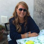 Foto del profilo di Michela Petrina